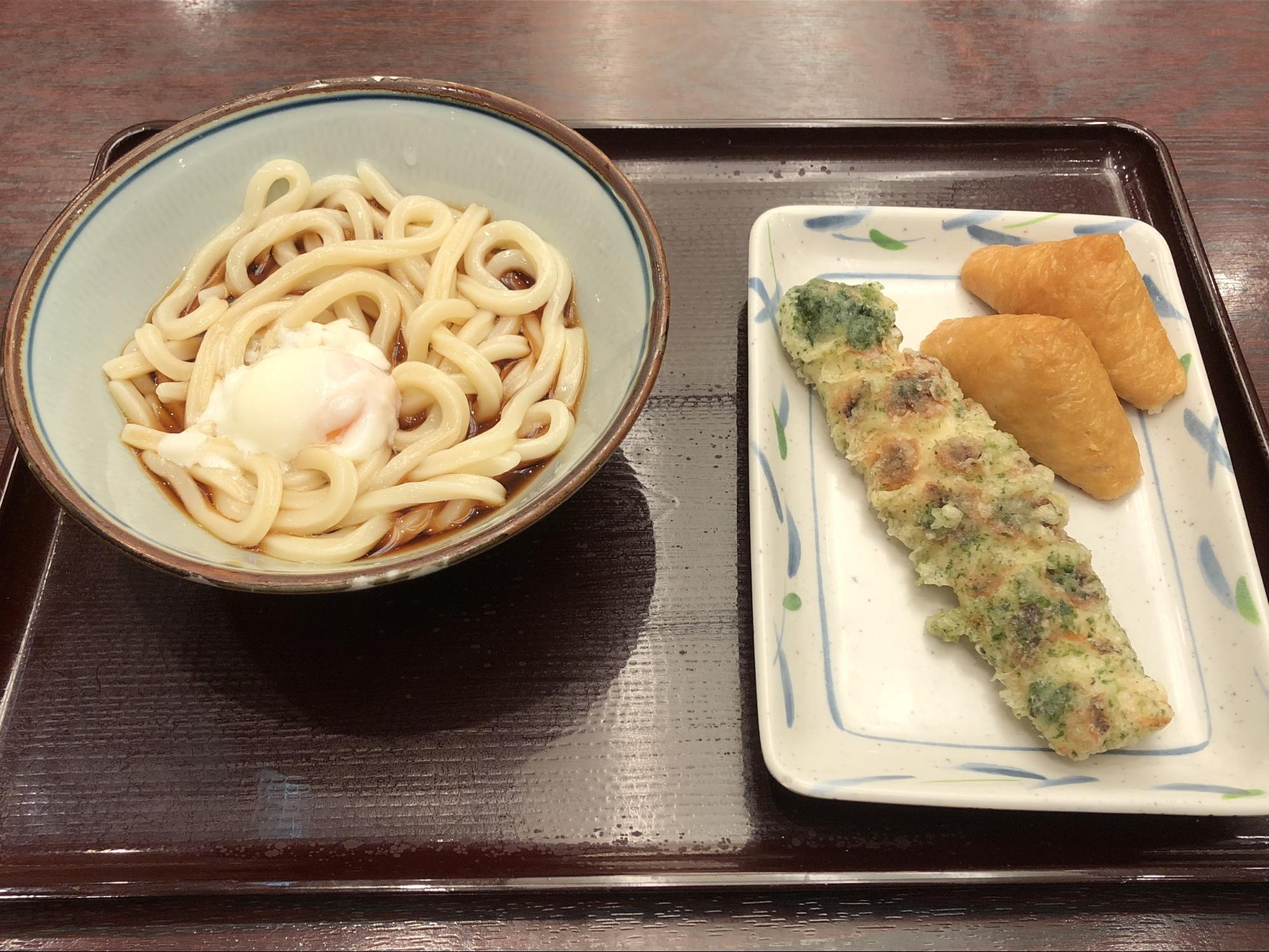東京駅でコスパの良い朝ごはんが食べられるお店4選!
