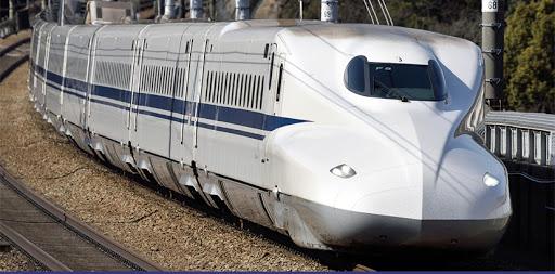 大阪-東京の移動手段まとめ!安さ・速さ・快適さで徹底比較