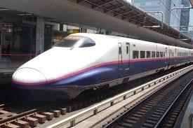 一番オススメなのはこれだ! 新潟ー東京間での交通手段 徹底比較