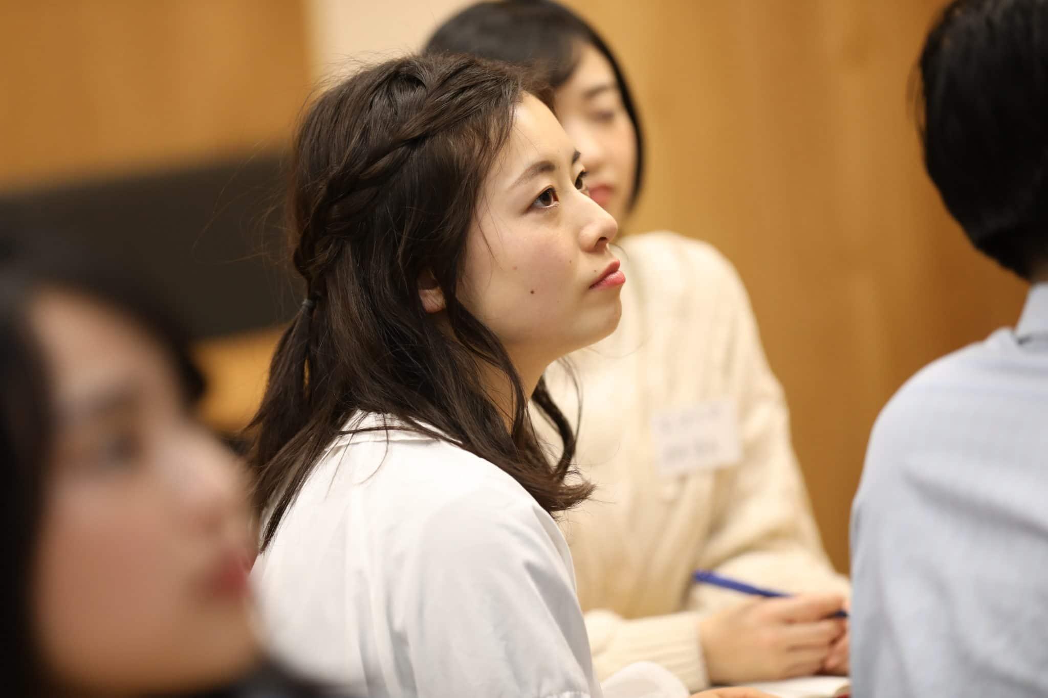 一挙公開!インターン・セミナー・就活イベント 10社参加レビュー