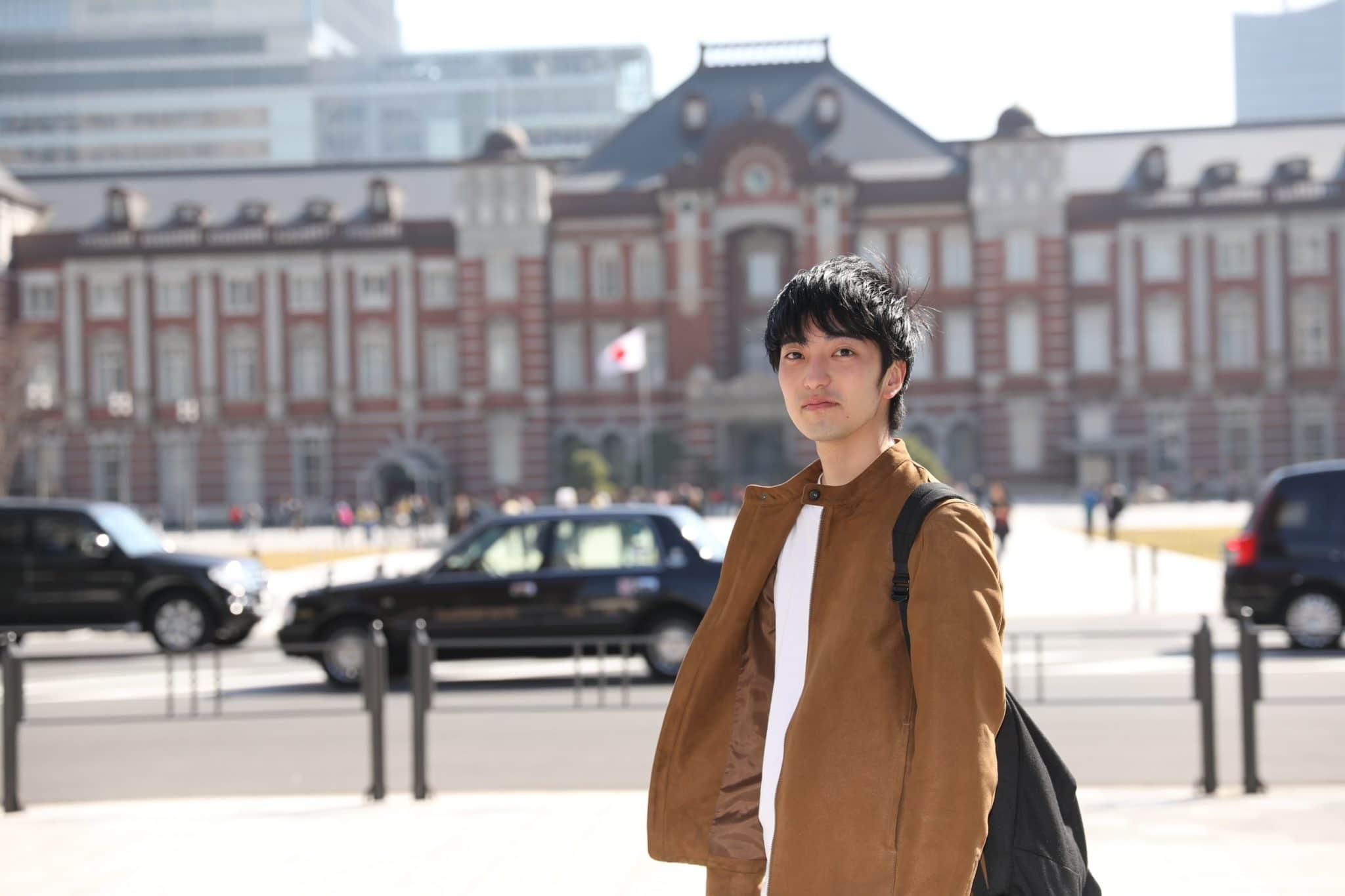 【上京就活】東京で働く3つのメリットとは?地方就活生が注意すべきポイント