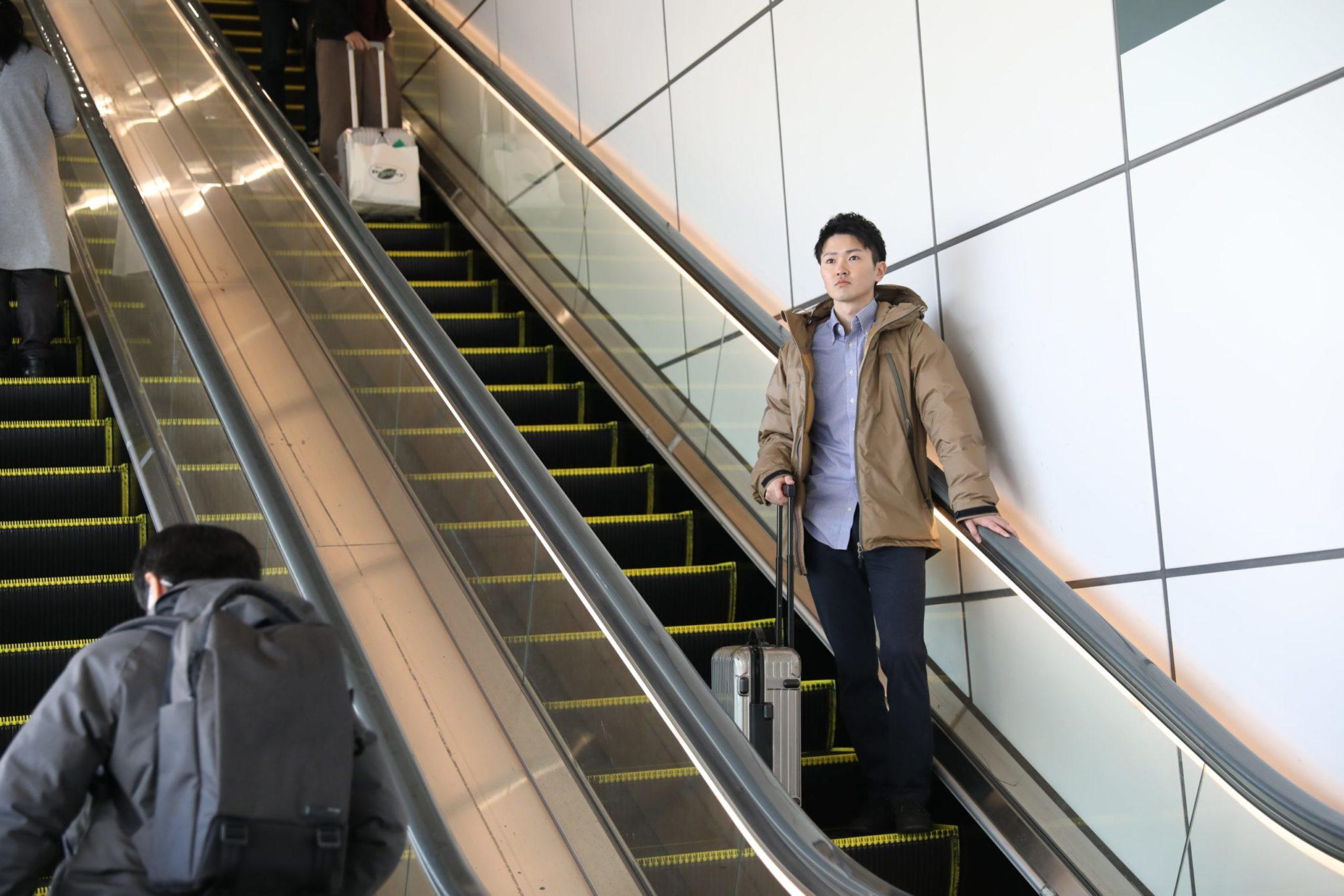 【体験談も】東京就職のメリット、デメリットを公開!