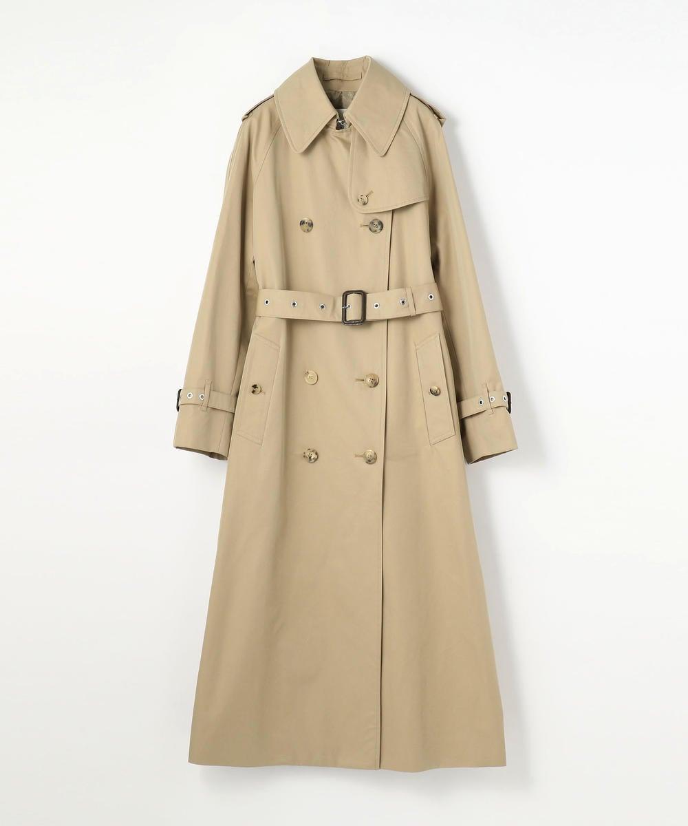 コート 就活 就活女子必見!正しいコートの選び方