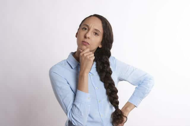 業界によって好まれる髪型は異なる!?就活の髪型はどうすればいいの?