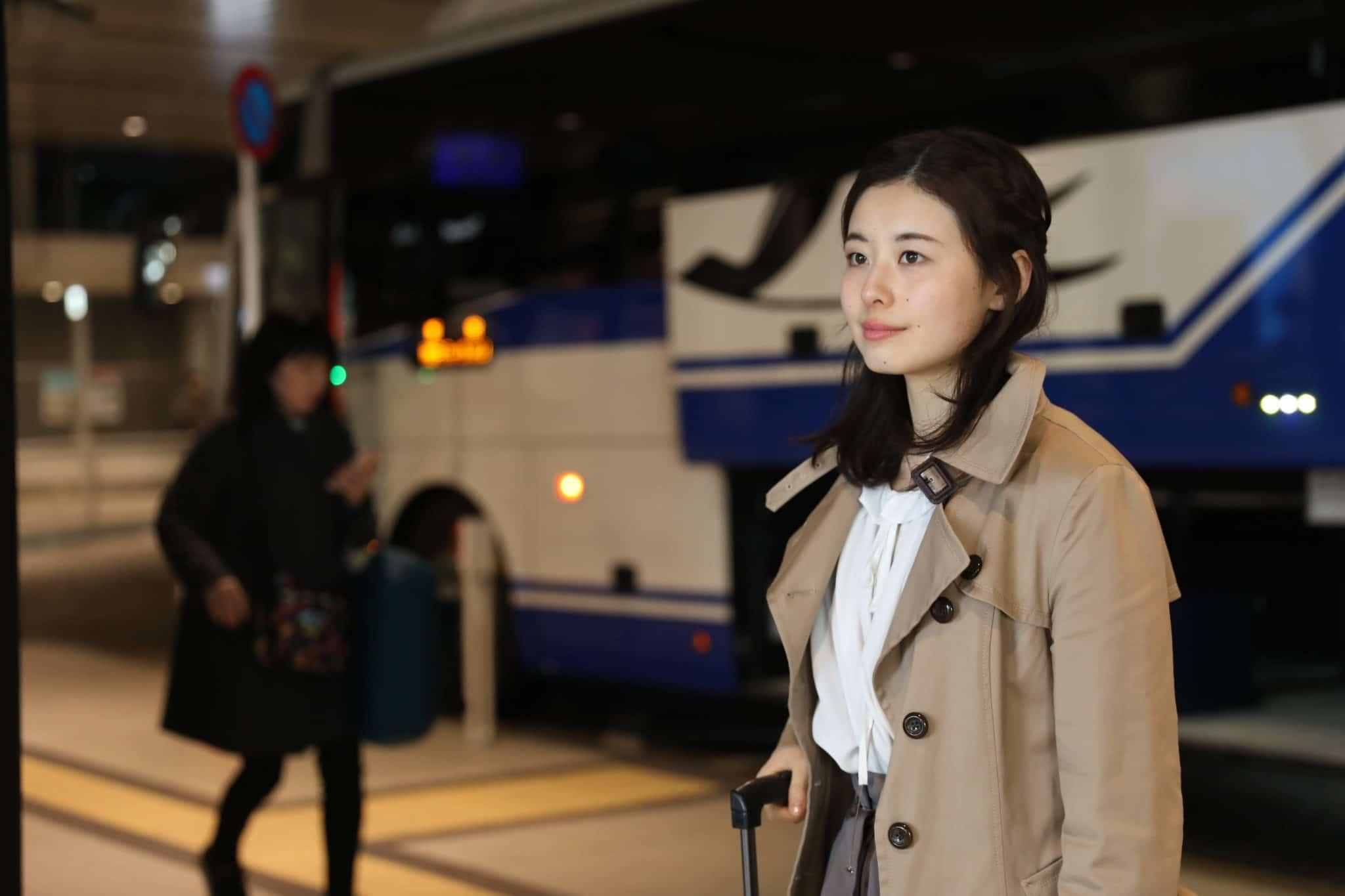 地方学生が東京で就活する際のお金の問題