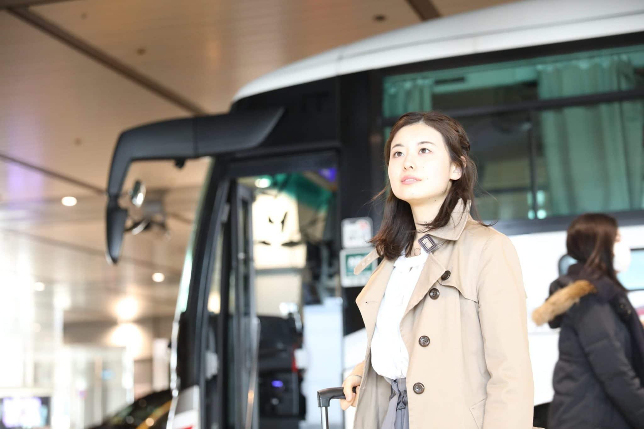 海外留学組が日本で就活を進めるには?就活で役立つスキルと進め方