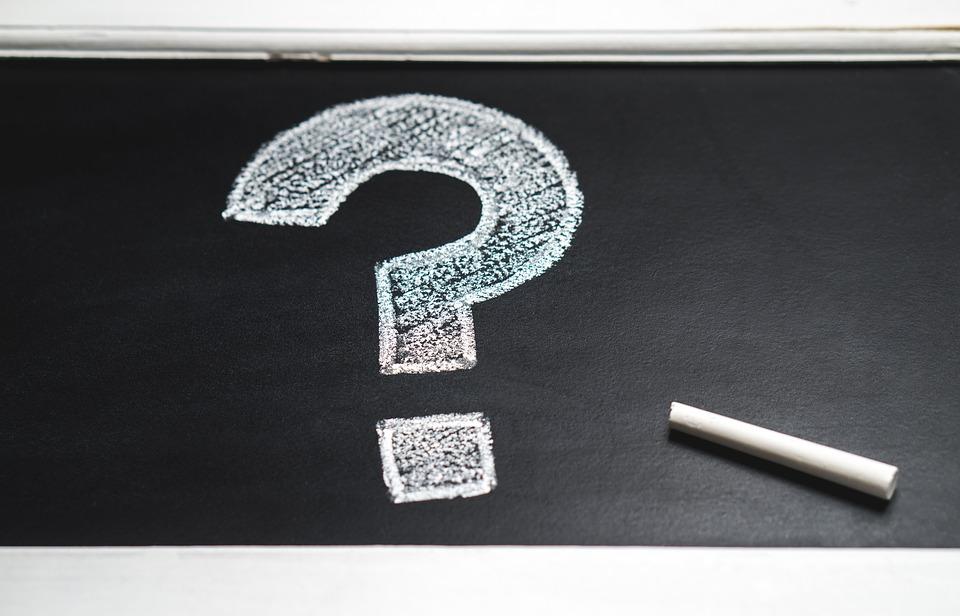 逆質問は何個が最適?〜具体的な内容も解説〜