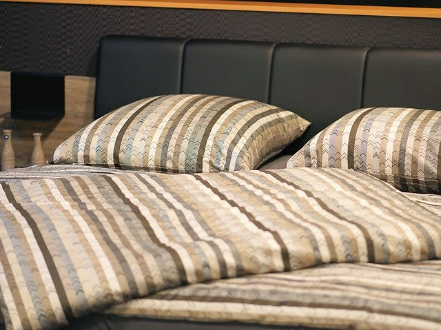 【就活生向け】東京での宿泊費を抑える方法とは?