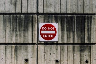 大企業リストラ時代に就活生が知っておくべきこと|リストラ実施の理由とは?