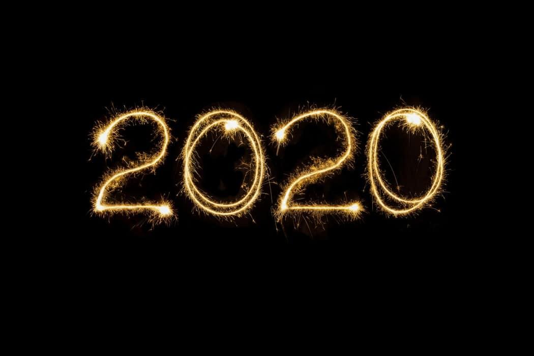 2020年 東京オリンピックで私たちの就職活動はどうなる??