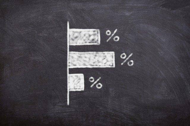 就活費用の平均はどれぐらい?「賢い節約術」教えます