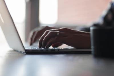 【21卒向け】Web説明会(オンライン説明会)の注意点・これからの就職活動