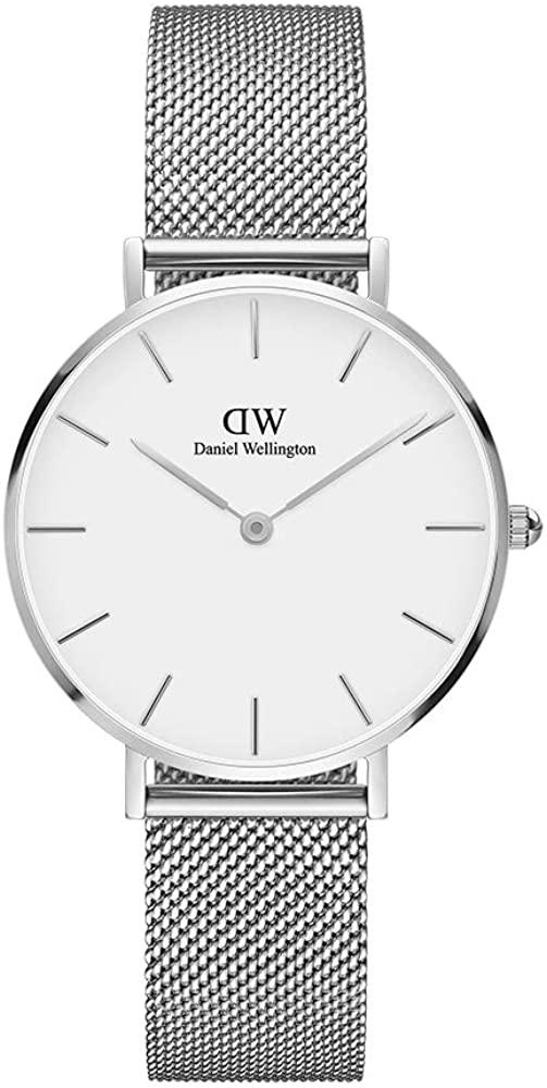 Daniel Wellington (ダニエルウェリントン) DW00100164